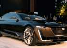 23 Best Review 2020 Cadillac Elmiraj First Drive by 2020 Cadillac Elmiraj