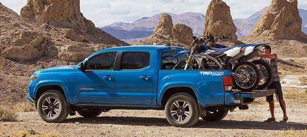 23 Best Review 2020 Toyota Tacoma Diesel Trd Pro Spy Shoot with 2020 Toyota Tacoma Diesel Trd Pro