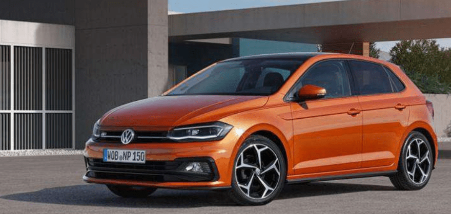 23 Best Review 2020 Volkswagen Polos Engine by 2020 Volkswagen Polos