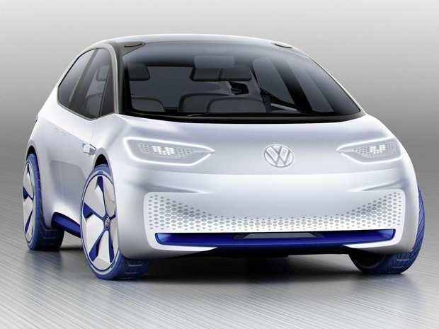 23 Best Review Carros Volkswagen 2020 Research New with Carros Volkswagen 2020