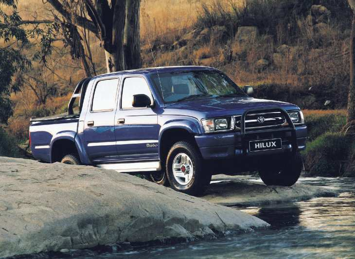 23 Best Review Toyota Legend 50 2020 Photos with Toyota Legend 50 2020