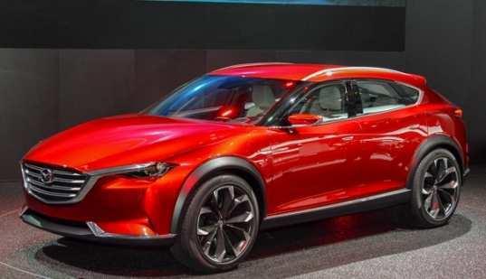 23 Concept of 2020 Mazda Cx 3 Interior with 2020 Mazda Cx 3
