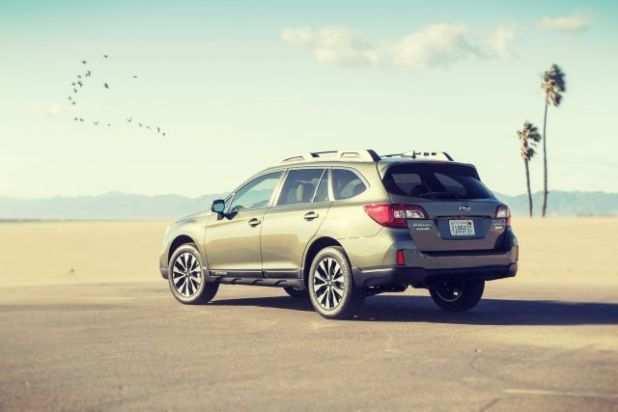 23 Concept of 2020 Subaru Towing Capacity Photos with 2020 Subaru Towing Capacity