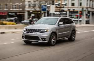 23 Gallery of 2020 Jeep Cherokee Australia New Review for 2020 Jeep Cherokee Australia