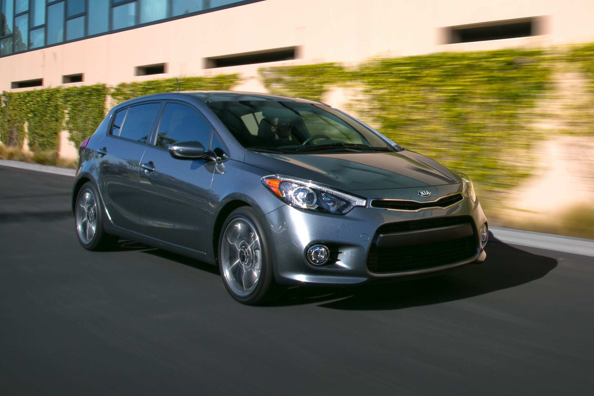 23 Gallery of 2020 Kia Forte5 Hatchback Specs for 2020 Kia Forte5 Hatchback