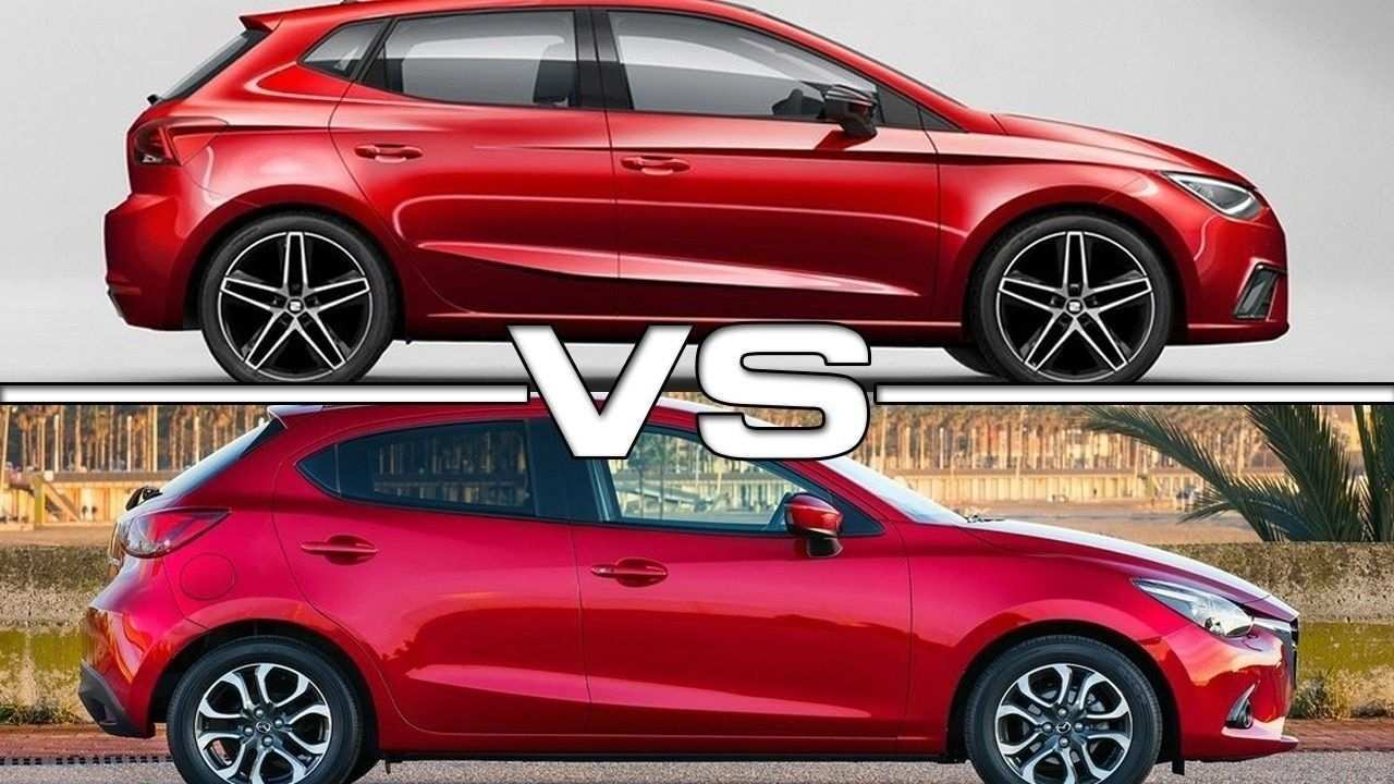 23 Great 2020 New Seat Ibiza Egypt Mexico Exterior and Interior for 2020 New Seat Ibiza Egypt Mexico