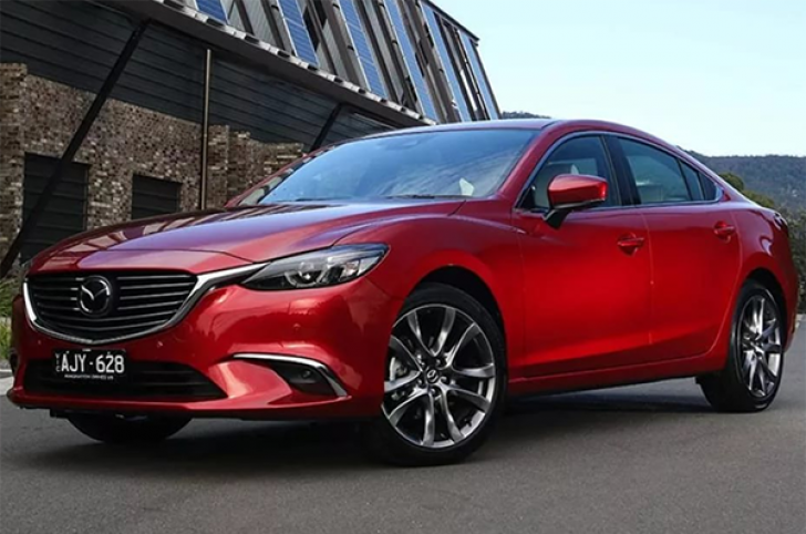 23 New 2020 Mazda 2 Pictures for 2020 Mazda 2