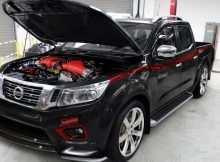 23 New 2020 Nissan Navara 2020 Research New for 2020 Nissan Navara 2020