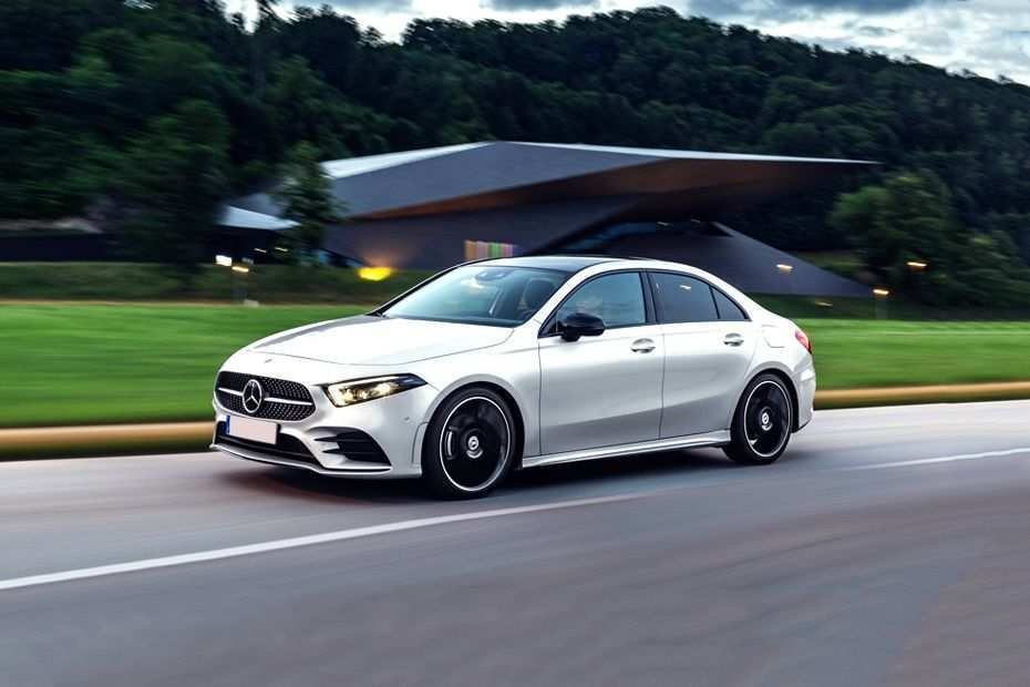23 New Upcoming Mercedes Cars In India 2020 Price for Upcoming Mercedes Cars In India 2020