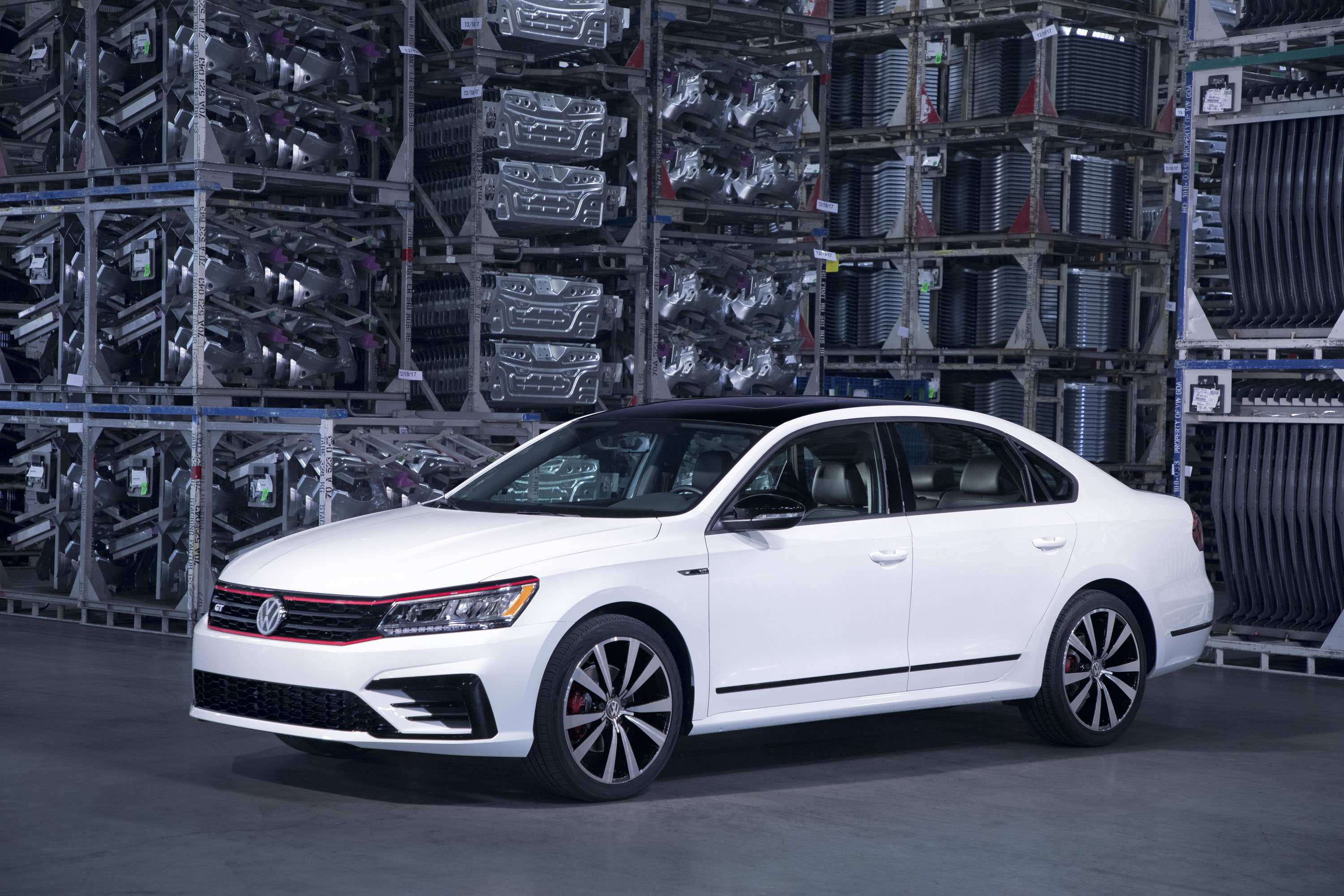 23 New VW Passat Gt 2020 Wallpaper for VW Passat Gt 2020