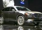 23 The 2020 Mazda Cx 9 Rumors Performance and New Engine by 2020 Mazda Cx 9 Rumors