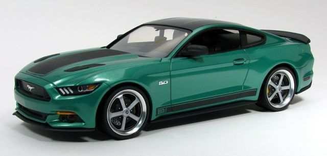 24 All New 2020 Mustang Mach 1 Performance and New Engine by 2020 Mustang Mach 1