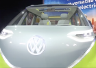 24 All New Camioneta Volkswagen 2020 New Review by Camioneta Volkswagen 2020