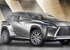 24 All New Lexus Is 300H 2020 Reviews by Lexus Is 300H 2020