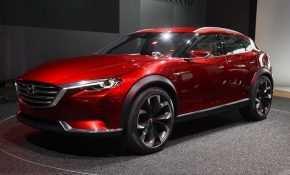 24 All New Mazda Cx 3 2020 Grey New Concept with Mazda Cx 3 2020 Grey