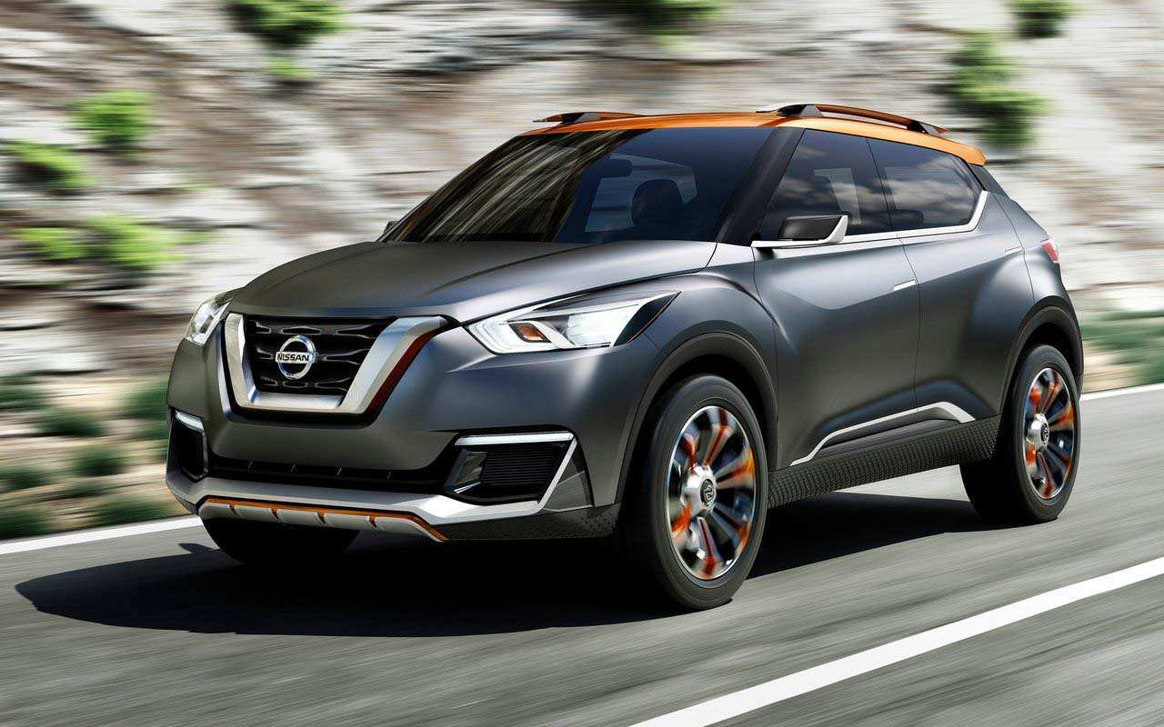 24 All New Nissan Juke 2020 Exterior Date New Concept by Nissan Juke 2020 Exterior Date