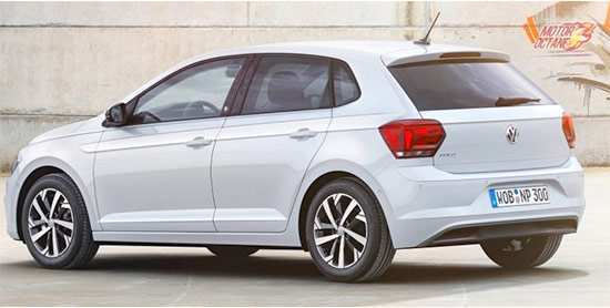 24 All New Polo Volkswagen 2020 Style with Polo Volkswagen 2020