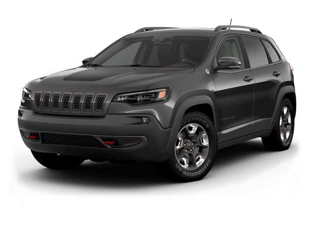 24 Best Review 2020 Jeep Cherokee Owners Manual Specs and Review by 2020 Jeep Cherokee Owners Manual