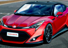 24 Best Review 2020 Toyota Celica Release Date for 2020 Toyota Celica
