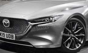 24 Concept of Nuevos New Conceptos Mazda 2020 Configurations for Nuevos New Conceptos Mazda 2020