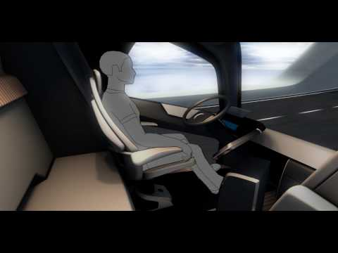 24 Concept of Volvo Fh16 2020 Style by Volvo Fh16 2020