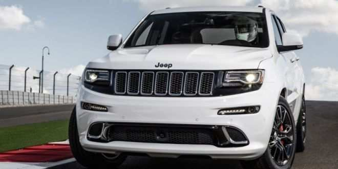 24 Gallery of 2020 Jeep Grand Cherokee Srt8 Release with 2020 Jeep Grand Cherokee Srt8