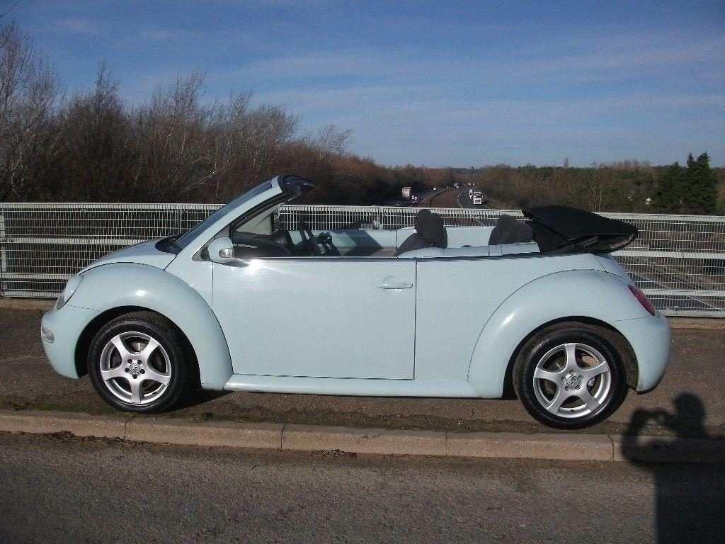 24 Gallery of 2020 Volkswagen Beetle Convertible Images for 2020 Volkswagen Beetle Convertible