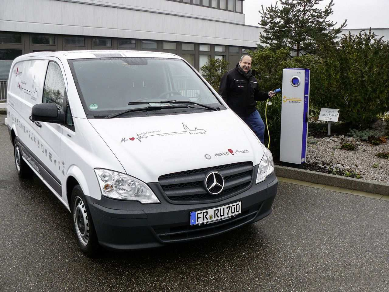 24 Gallery of Mercedes Vito 2020 Overview by Mercedes Vito 2020
