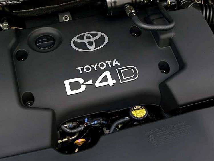 24 Great 2020 Toyota Tacoma Diesel Research New by 2020 Toyota Tacoma Diesel