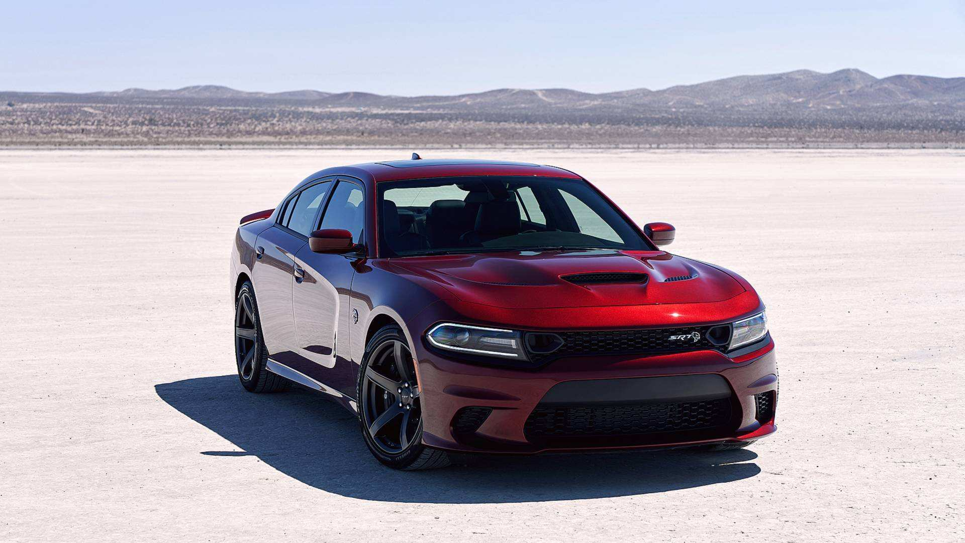 24 New 2020 Dodge Charger Srt8 Hellcat Performance by 2020 Dodge Charger Srt8 Hellcat