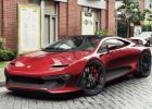 24 New 2020 Lotus Evora Images with 2020 Lotus Evora