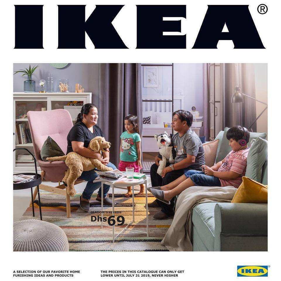 24 New Ikea 2020 Catalogue Exterior Date Style with Ikea 2020 Catalogue Exterior Date