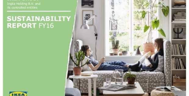 24 New Ikea 2020 Catalogue Uk Pricing With Ikea 2020 Catalogue Uk