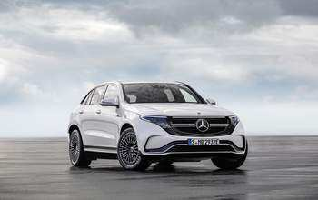24 New Upcoming Mercedes Cars In India 2020 Style for Upcoming Mercedes Cars In India 2020