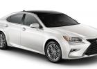 24 The 2020 Lexus ES 350 Price and Review with 2020 Lexus ES 350