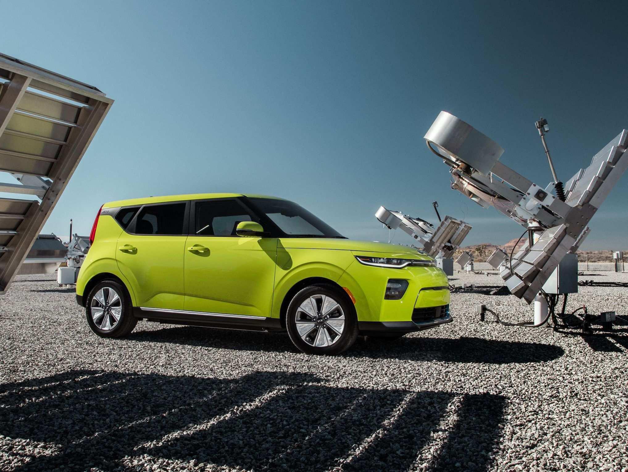 25 All New Kia 2020 Sport Images with Kia 2020 Sport