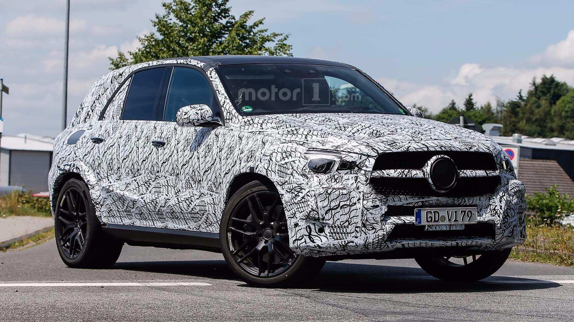 25 All New Mercedes 2020 A Class Amg Redesign with Mercedes 2020 A Class Amg