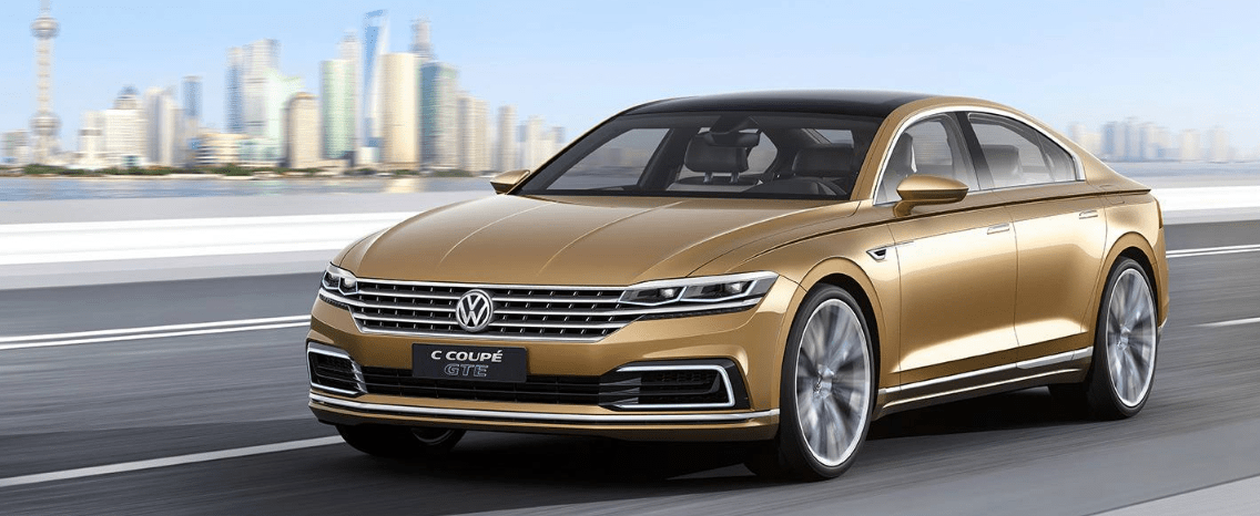25 All New VW Phaeton 2020 Prices by VW Phaeton 2020