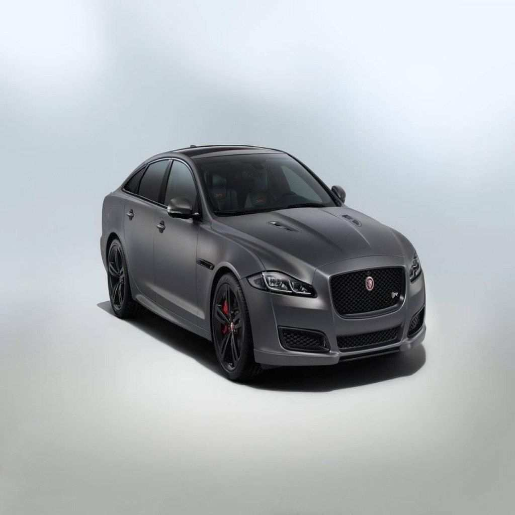 25 Best Review 2020 Jaguar XQs Price and Review by 2020 Jaguar XQs