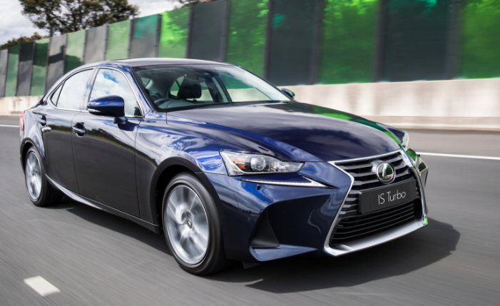 25 Concept of 2020 Lexus IS 250 Exterior and Interior with 2020 Lexus IS 250