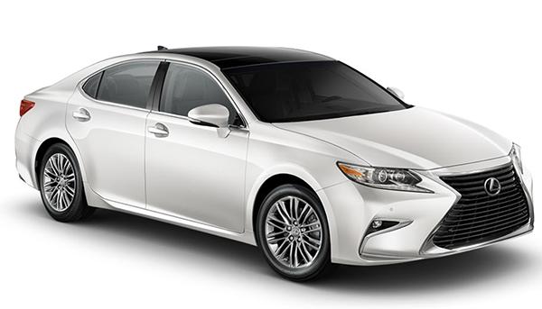 25 Concept of Lexus Es 2020 Dimensions Release by Lexus Es 2020 Dimensions