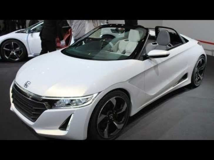 25 Gallery of 2020 Honda Civic 2018 Ratings with 2020 Honda Civic 2018