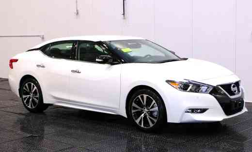 25 Gallery of 2020 Nissan Maxima Horsepower Prices with 2020 Nissan Maxima Horsepower