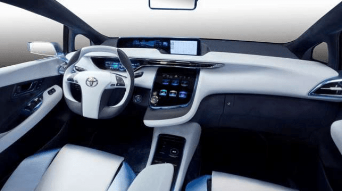 25 Gallery of 2020 Toyota Prius Pictures Performance and New Engine for 2020 Toyota Prius Pictures