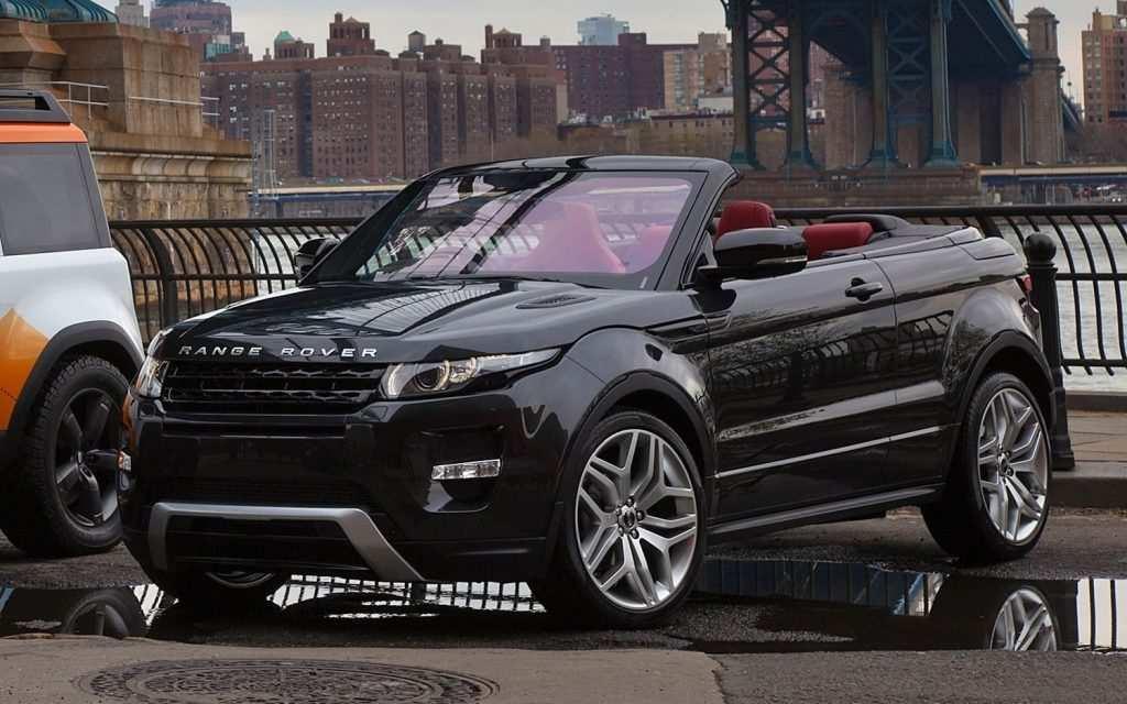 25 Great 2020 Range Rover Evoque Xl Wallpaper for 2020 Range Rover Evoque Xl