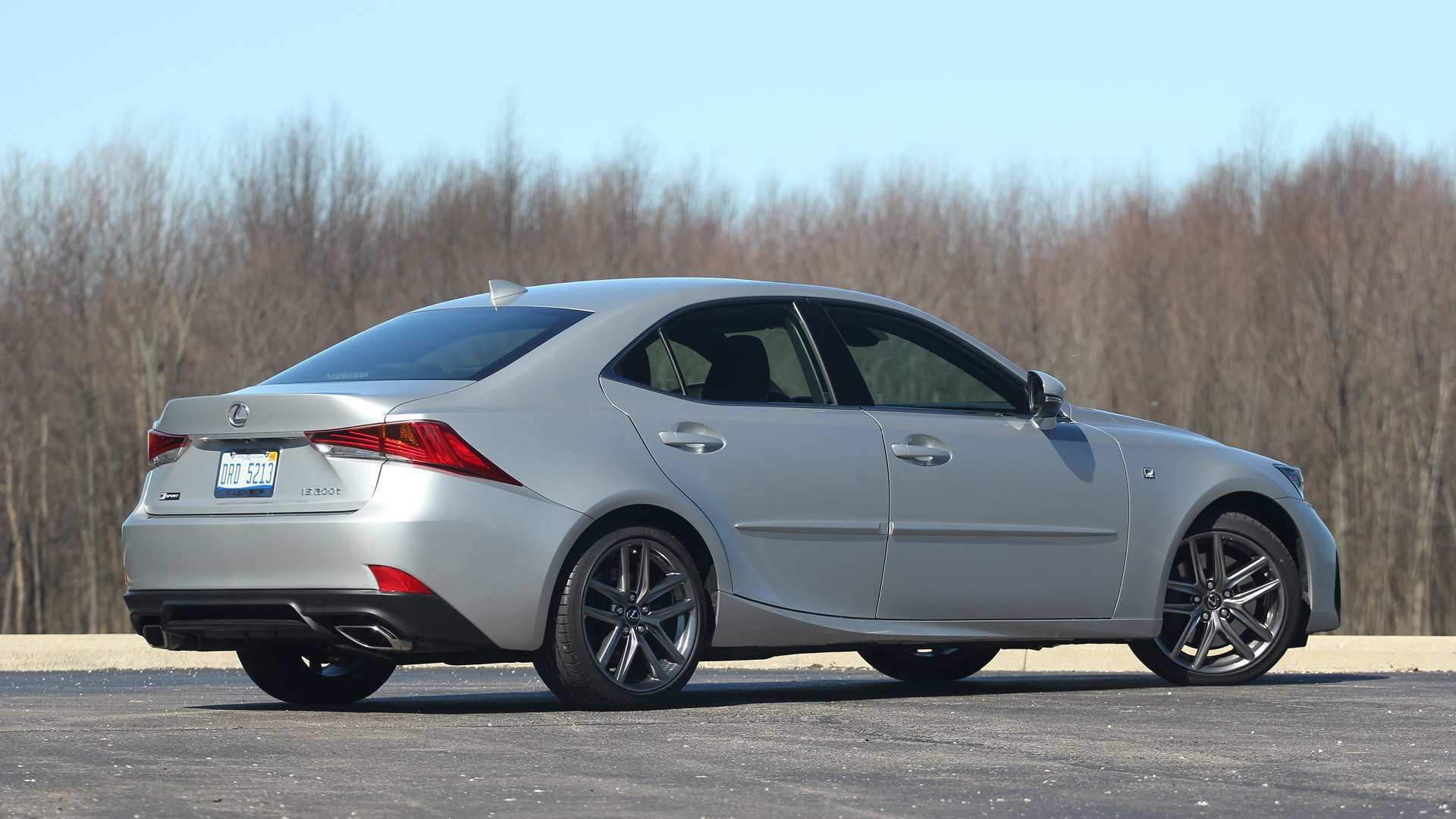 25 Great Lexus Isf 2020 Research New for Lexus Isf 2020