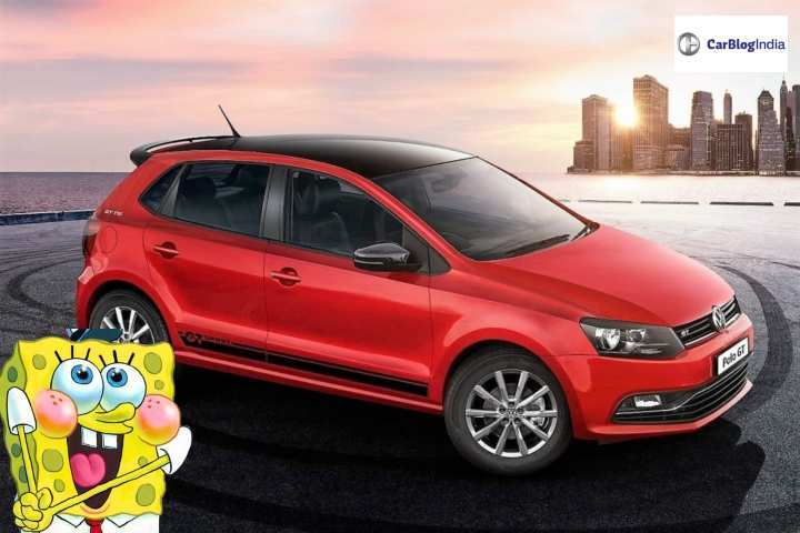25 Great VW Polo 2020 India Redesign and Concept by VW Polo 2020 India