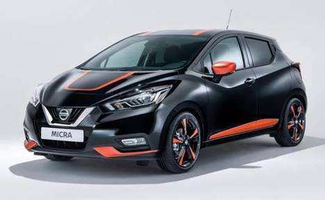 25 New Nissan Canada 2020 Prices for Nissan Canada 2020
