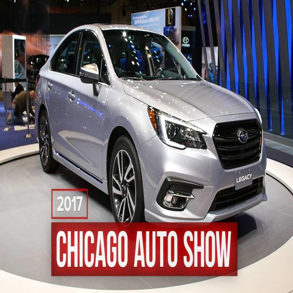 25 New Subaru 2020 Mexico Exterior for Subaru 2020 Mexico