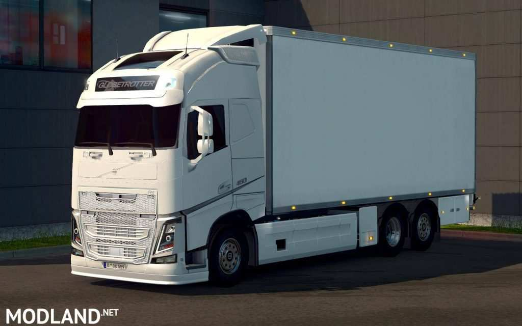 25 New Volvo Fh16 2020 Photos with Volvo Fh16 2020